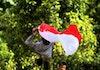 Aku, Mimpiku, dan Indonesia-ku