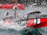 Gambar sampul Ungguli Swiss, Spanyol dan Perancis, Anak Indonesia Meraih Prestasi di Kompetisi Kapal Internasional