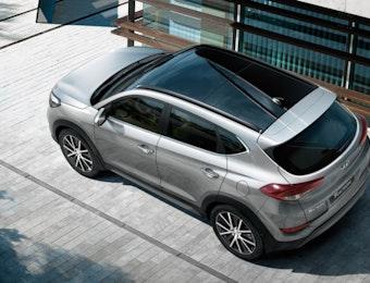 Hyundai: Mencengkeram Asia Tenggara dari Indonesia