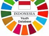 Gambar sampul Kolaborasi dan Sinergi untuk Indonesia 2030