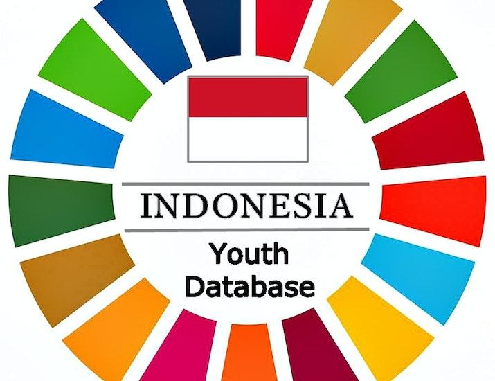 Kolaborasi dan Sinergi untuk Indonesia 2030