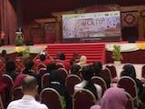 Gambar sampul Usung Tema Renewable Energy, Tim dari ITS ini Berhasil Raih Jawara di Negeri Tetangga