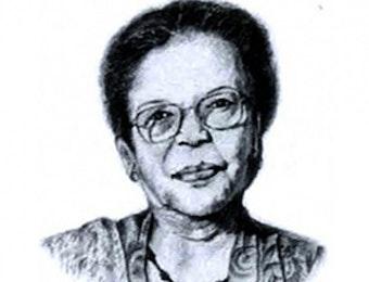 Mengenal Ibu Soed, Sang Maestro Lagu Anak-Anak