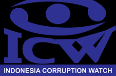 "ICW Tempati Dua Ketgori ""Global Go To Think Tank Index"" 2019"