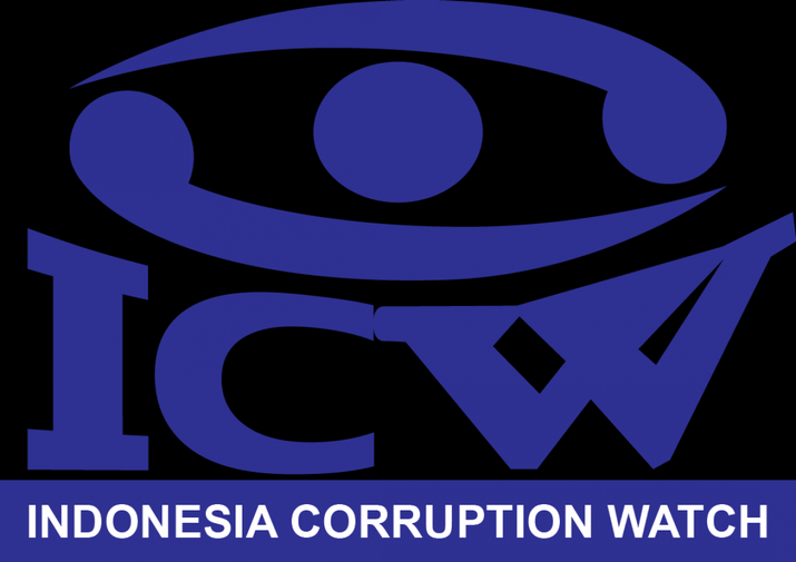 "ICW Tempati Dua Ketgori ""Global Go To Think Tank Index"" 2019"