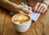 Usaha Online Yang Menguntungkan Di Indonesia