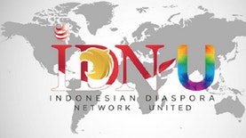 IDGN Health Task Force: Bakti Nyata Diaspora untuk Negeri