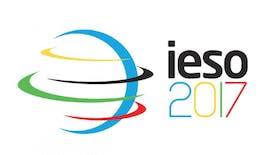 4 Pelajar Indonesia Berhasil Bawa Pulang 7 Medali  di Olimpiade Sains Internasional
