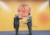 Duta Besar RI Jadi Best Ambassador di Korea Selatan 2018