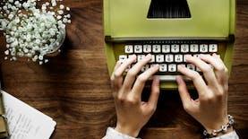 Karakteristik Perempuan Penulis dan Keberadaannya dalam Sastra Indonesia