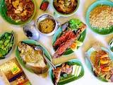 Gambar sampul Kreasi Indonesia Untuk Gebrakan Promosi Kuliner Nusantara di Australia Barat