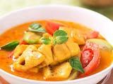 Gambar sampul Boga Ikan Kuah Asam dan Daging Se'i Khas Kupang