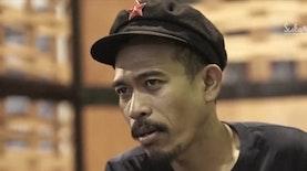 Mengabdi Lewat Musik Sebagai Wujud Cintanya untuk Indonesia