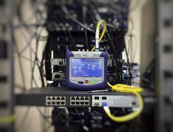 ITB Akan Kembangkan Jaringan Aman Kuantum di Indonesia