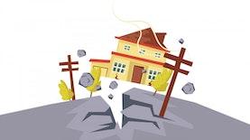 Memahami Mitigasi Bencana dan Beragam Upayanya
