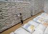 Indonesia Surplus Beras Hingga 8,5 Juta Ton