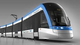 Kota di Sumatera ini Akan Memiliki LRT Pertama di Indonesia
