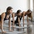 Lima Olahraga Kekinian yang Harus Kamu Coba