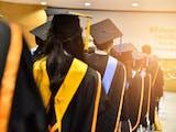 Gambar sampul Masih Langka, 5 Jurusan Kuliah Jenjang Sarjana Ini Hanya Ada Satu di Indonesia