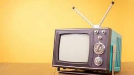 Siaran Televisi Pertama oleh Indonesia