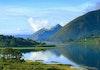 Pesona Lebaran Toba: 10 Tujuan Wisata Sekitar Danau Toba yang Siap Dikunjungi Pemudik