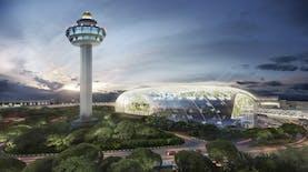 Tahun 2030, dan Suatu Siang di Singapura