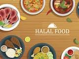 Gambar sampul Indonesia Bersiap Beralih Menjadi Produsen Utama Industri Halal Dunia