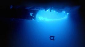 Robot Kapal Selam dari Bandung ini kalahkan robot negara-negara ASEAN