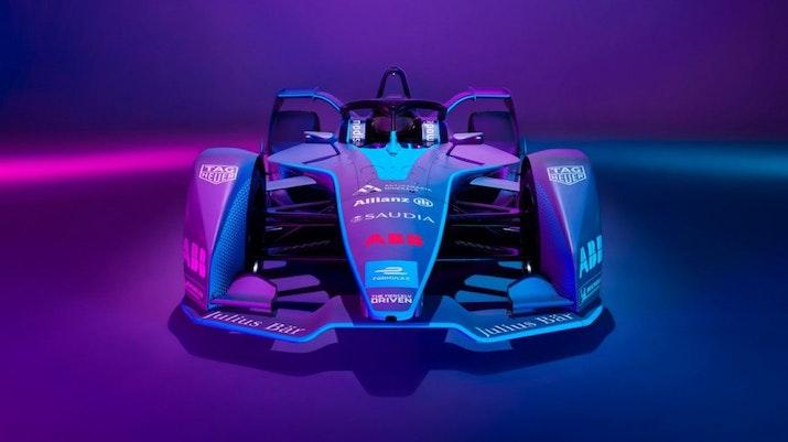 Jika Formula E Jadi Digelar di Jalanan Jakarta, Ini Dua Pilihan Rutenya