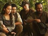 Gambar sampul 4 Film Indonesia Ini Akan Jadi Tayangan Utama di Festival Sinema di London