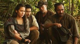 4 Film Indonesia Ini Akan Jadi Tayangan Utama di Festival Sinema di London