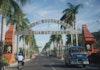 Surga Kecil di Kota nan Mungil,Bojonegoro
