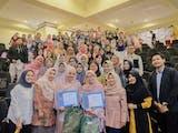 Gambar sampul AIESEC in UIN Jakarta Suarakan Isu Kesehatan Mental Melalui Kegiatan Impact Circle
