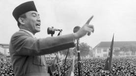 Mari Tumbuhkan Semangat Kemerdekaan dengan 10 Quotes Ir. Soekarno Ini !