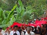 Gambar sampul Kepercayaan Dan Tradisi Yang Tak Lepas Dari Tana Torja