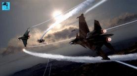 Inilah Dua Jenis Pesawat Tempur Canggih yang Akan Perkuat TNI AU Tahun Depan