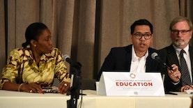 Tak Hanya BTS yang Berbicara di Forum PBB, dari Indonesia Ada Pemuda Ini