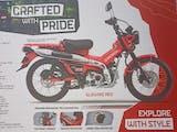 Nostalgia Memang Mahal, Honda CT125 Buktinya