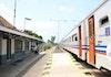 Mulai Desember, 4 Stasiun di Jawa Timur Ini Berganti Nama. Sudah Tahu?