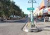 Jalan Ikonik Jogja Ini Bersiap Menjadi Kawasan Bebas Motor dan Mobil