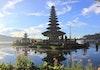 Indonesia masuk Daftar 10 Negara Layak Dikunjungi versi Lonely Planet