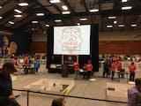 Bangga ! Indonesia Juara Kontes Robot di Amerika Serikat