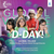 Mengenal Budaya Dunia melalui  Global Village AIESEC Surabaya