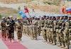 Terbanyak di ASEAN, lalu Bagaimana Kiprah Pasukan Perdamaian PBB Indonesia dalam Misi Peacekeeping Operations