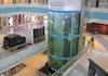 Hadirkan Indonesia di Pusat Perbelanjaan Terbesar Abu Dhabi