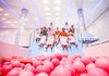 KFC Elementary School Games Ajak Bentuk Karakter Anak Lewat Program Aktif