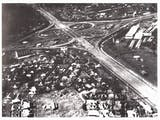 Gambar sampul Mengenal Ikon Transportasi Jakarta yang Lahir di Asian Games 1962