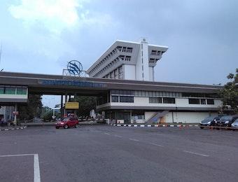 PT DI Serahkan Dua Unit Pesawat Produksinya ke AU FIlipina