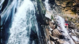 Anak Sungai