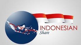 Pembuatan Website Gratis Bagi Komunitas Di Indonesia